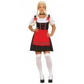 Bavaria Oktoberfeest Jurkje Voordelig