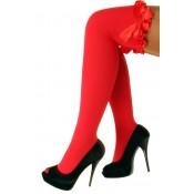 Britney kousen rood