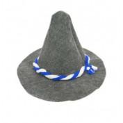 bayern hoed goedkoop
