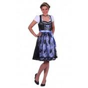94b5bbeafe06fe Dirndl jurken ☆ Groot aanbod van feestkleding en feest artikelen ☆